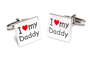Ideas «Gemelolandia» para regalar en El día del Padre