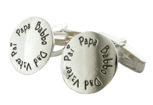 papa en varios idiomas
