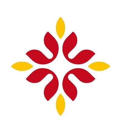 Alma Hispania