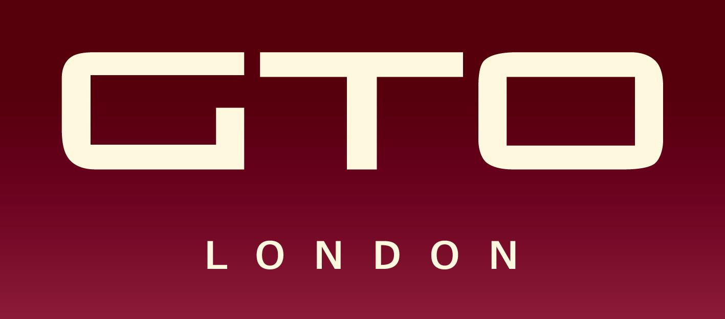 Gemelos GTO London