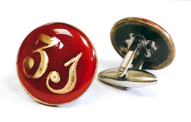 Gemelos Replicas de Monedas y Botones Originales