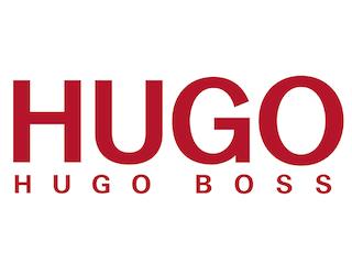 Hugo Gemelos y Complementos para Caballero