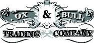 Gemelos OX & Bull Trading Co