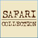 Gemelos Safari Collection
