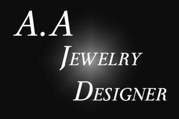 A.A Jewelry Designer