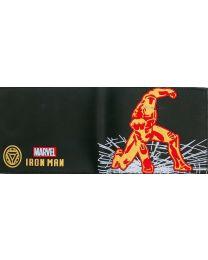 Cartera Superhéroe Iron Man
