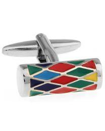 Gemelos Multicolor Rolling