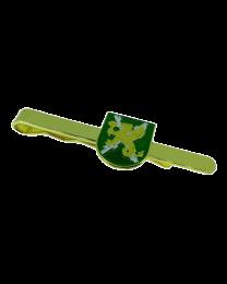 Pasador de Corbata de la Fuerza Logistica Operativa 18mm