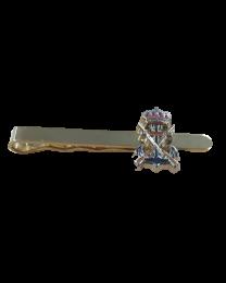 Pasador de corbata Infanteria de Marina 55mm