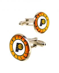 Gemelos Indiana Pacers 16mm