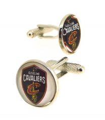 Gemelos Cleveland Cavaliers 16mm