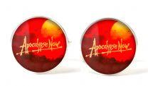 Gemelos de Camisa Magglass Apocalypse Now