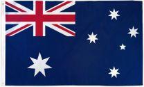 Bandera Australia 90x150cm