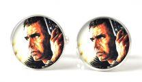 Gemelos de Camisa Magglass Blade Runner