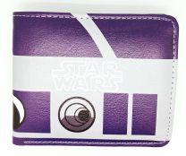 Cartera R2-D2 Star Wars