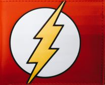 Cartera Logo Flash