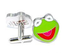 Gemelos Kermit La Rana Gustavo