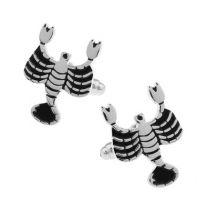 Gemelos de Camisa Horóscopo Escorpio