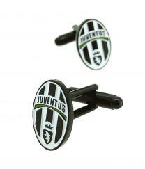 Gemelos para camisa Juventus de Turin
