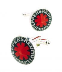 Gemelos Magglass Red Hot Chili Peppers