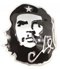 Hebilla de Cinturón Che Guevara 8,5x7cm