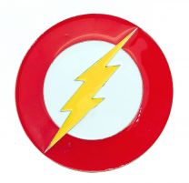 Hebilla de Cinturón Flash