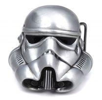 Hebilla Star Wars Stormtrooper