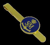 Pasador de corbata Salvamento Maritimo 55mm
