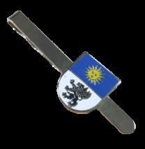 Pasador de corbata PCAMI 55mm