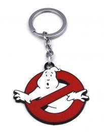 Llavero Cazafantasmas Ghostbusters