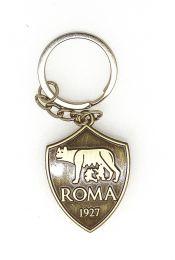 Llavero dos caras Roma 3,5 cm