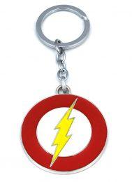 Llavero Flash
