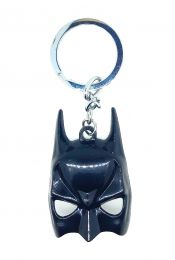 Llavero Mascara Batman