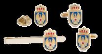 Pack del Escudo del Estado Mayor de la Defensa