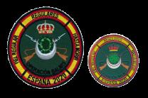 Pack Pin y Parche Operación Balmis 2020 Regulares