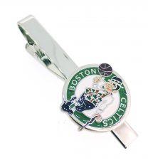 Pasador de Corbata Boston Celtics