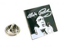 Pin de Solapa Elvis Presley