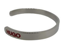 Pulsera Hugo Modelo E-Bangle
