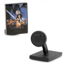 Gemelos Star Wars Episode 6 El Retorno del Jedi