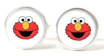 Gemelos Magglass Elmo
