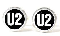 Gemelos Magglass U2